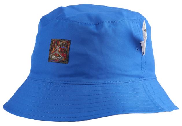 air-jordan-10-westbrook-bucket-hat-3