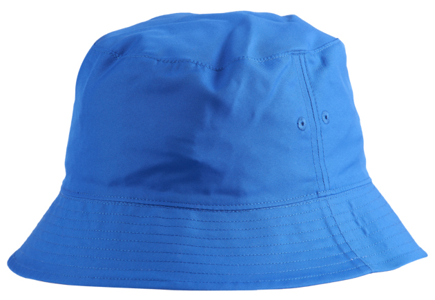 air-jordan-10-westbrook-bucket-hat-4