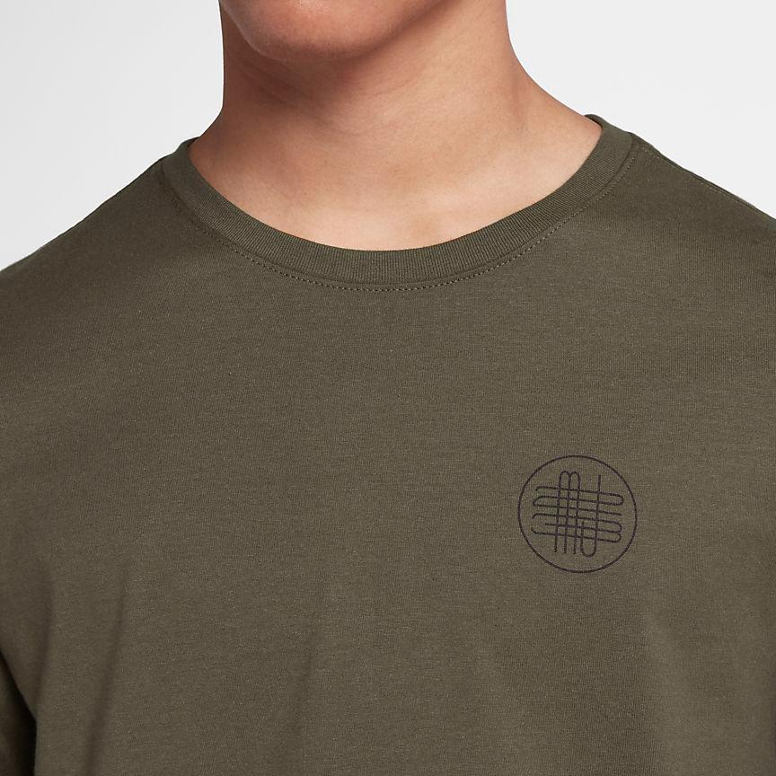 air-jordan-12-olive-chris-paul-long-sleeve-shirt-2
