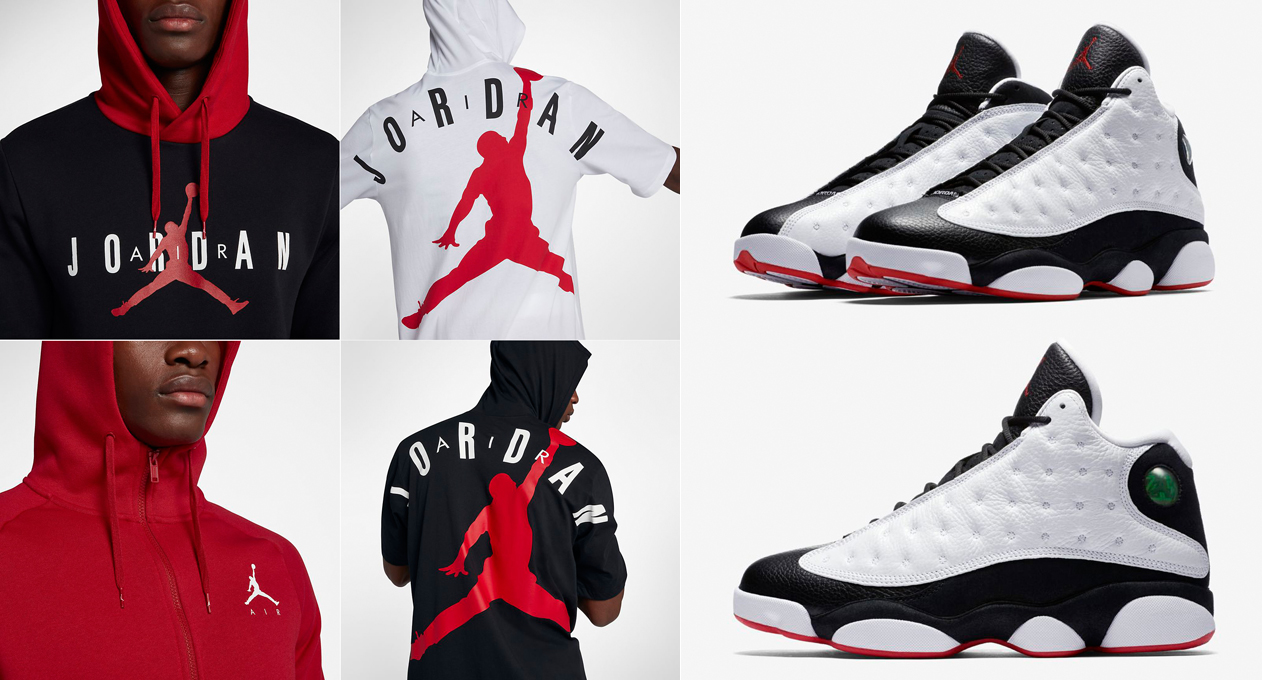 air-jordan-13-he-got-game-clothing-match