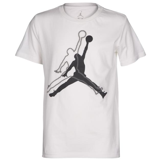 air-jordan-13-he-got-game-grade-school-kids-shirt-4