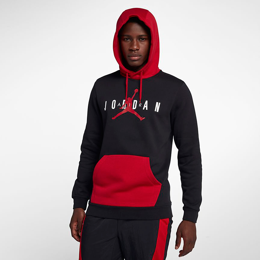 air-jordan-13-he-got-game-hoodie-match-1