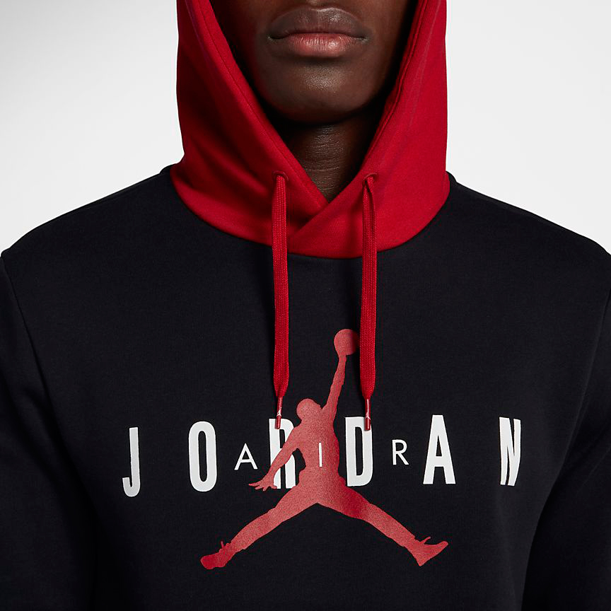 air-jordan-13-he-got-game-hoodie-match-3