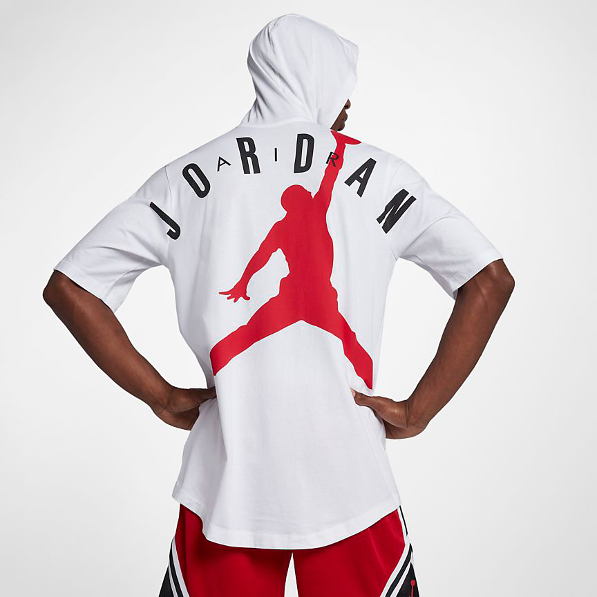 air-jordan-13-he-got-game-hoodie-shirt-match-2