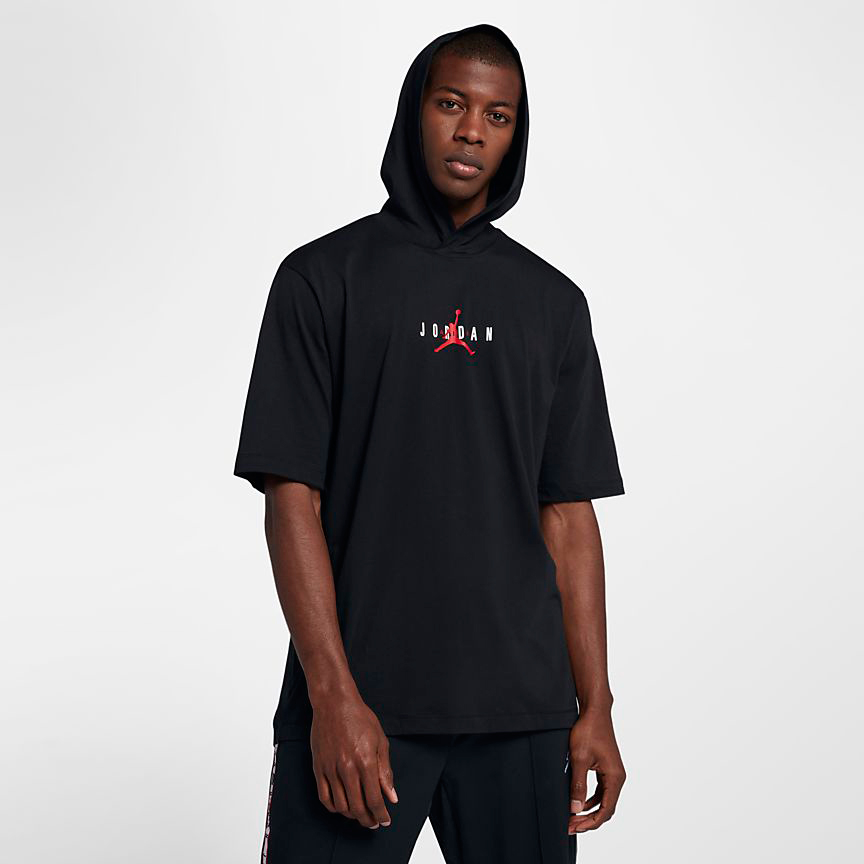 air-jordan-13-he-got-game-hoodie-shirt-match-3
