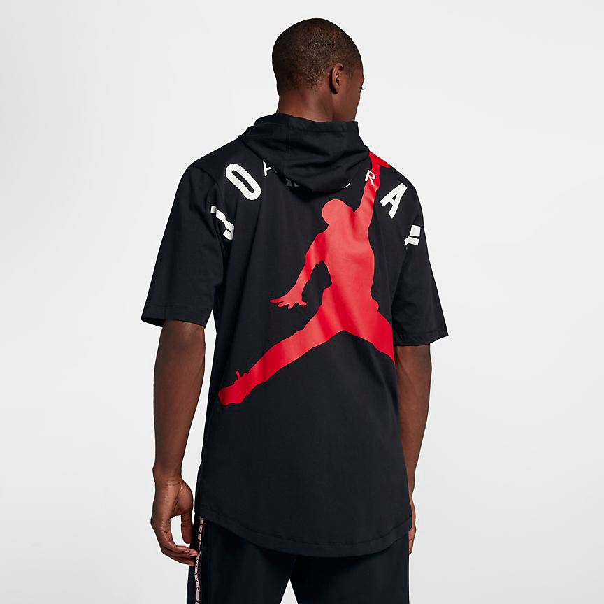 air-jordan-13-he-got-game-hoodie-shirt-match-4