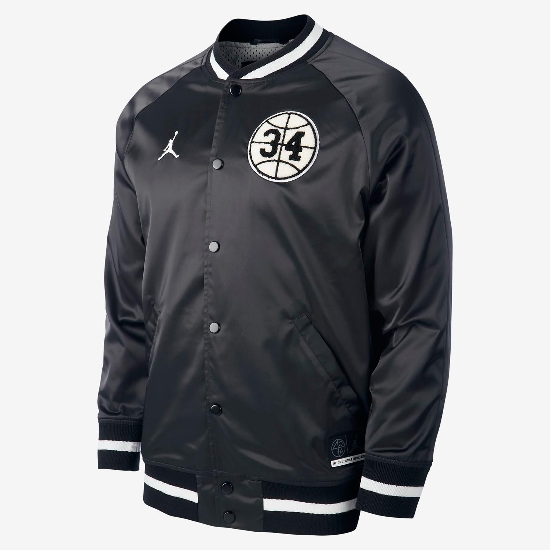 air-jordan-13-he-got-game-jacket-1