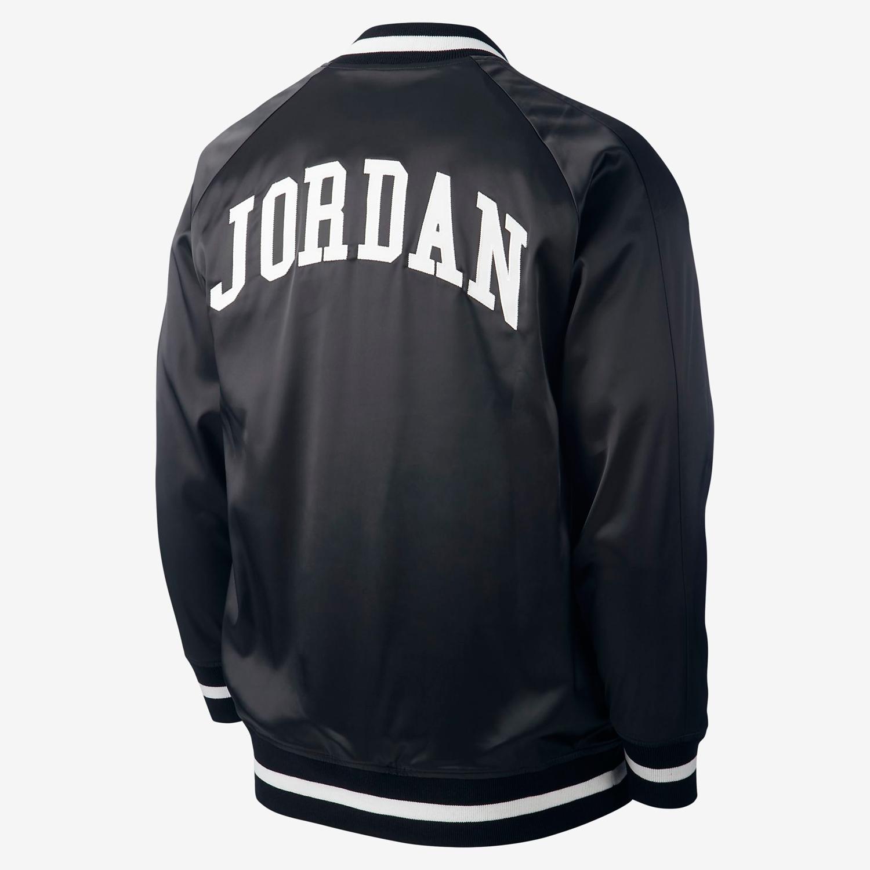 air-jordan-13-he-got-game-jacket-2