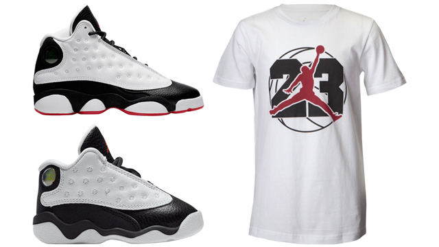 air-jordan-13-he-got-game-kids-shoes-tees
