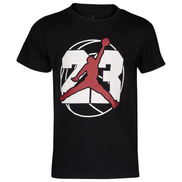air-jordan-13-he-got-game-preschool-kids-shirt-1