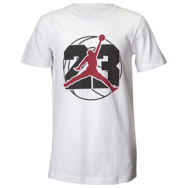 air-jordan-13-he-got-game-preschool-kids-shirt-2