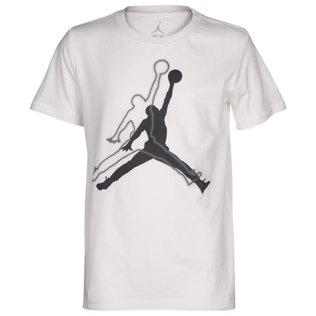 air-jordan-13-he-got-game-preschool-kids-shirt-3