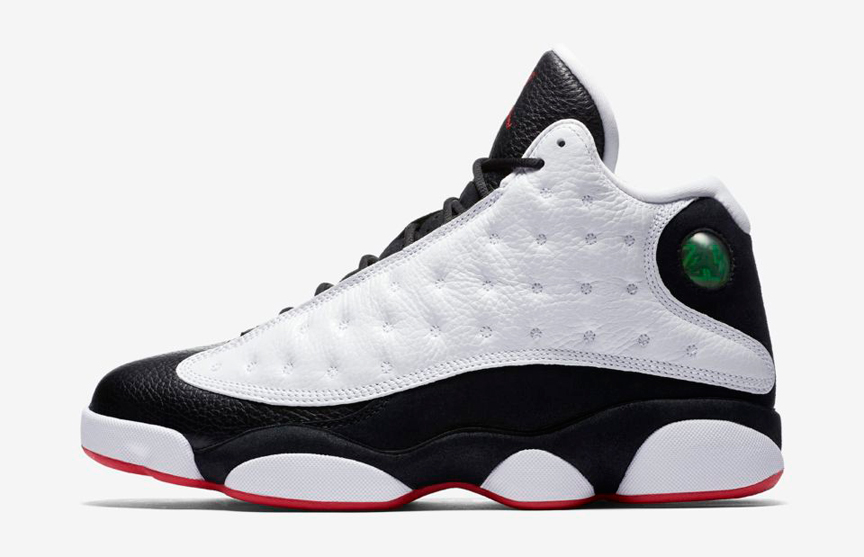 air-jordan-13-he-got-game-release-date