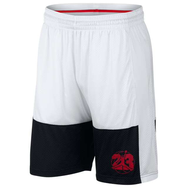 air-jordan-13-he-got-game-shorts-1
