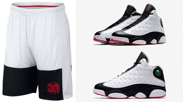air-jordan-13-he-got-game-shorts