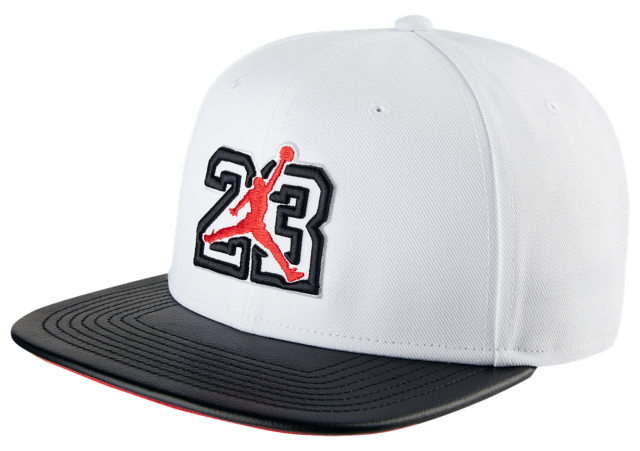 newest ea105 65fb0 low price he got game snapback cap dc109 c334e