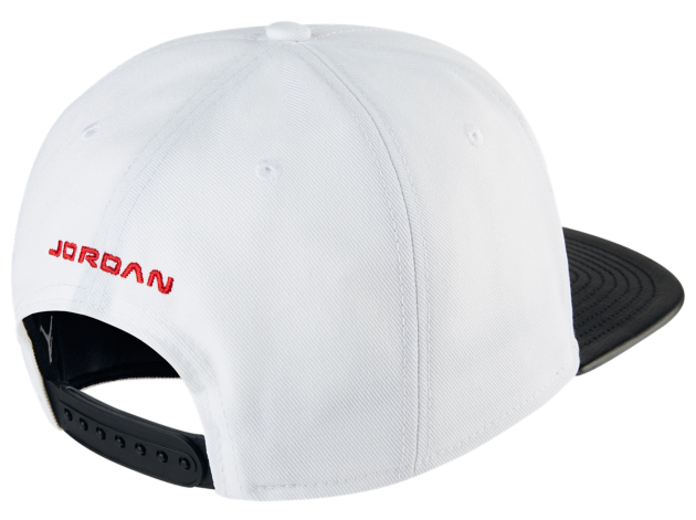 air-jordan-13-he-got-game-snapback-hat-2