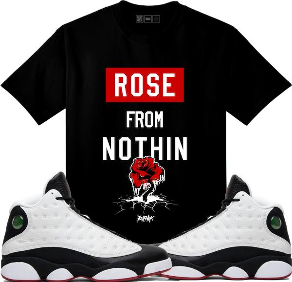air-jordan-13-he-got-game-sneaker-match-shirt-rufnek-1