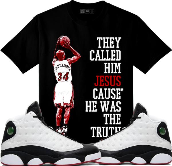 air-jordan-13-he-got-game-sneaker-match-shirt-rufnek-2