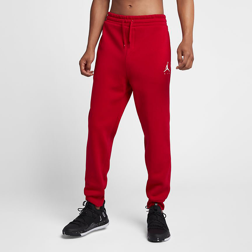 air-jordan-13-he-got-game-sweat-pants-match-1