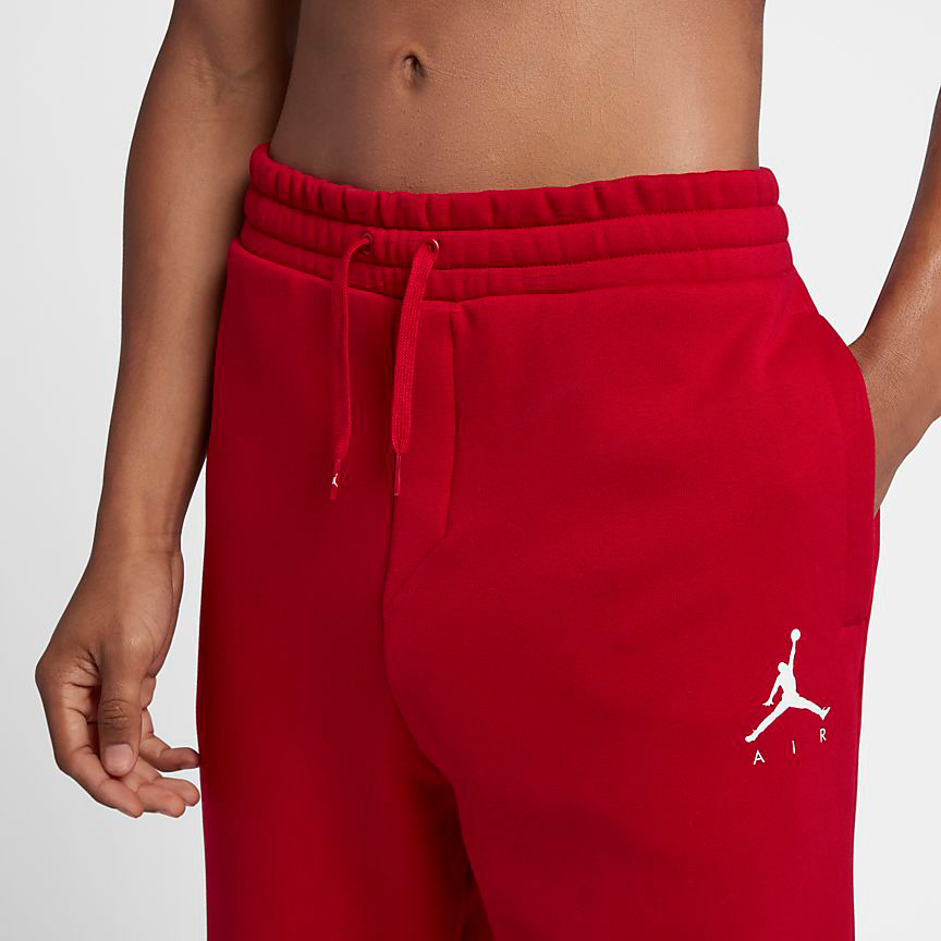 air-jordan-13-he-got-game-sweat-pants-match-2