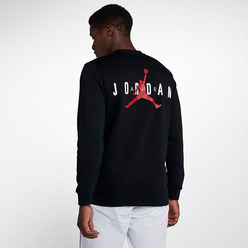 air-jordan-13-he-got-game-sweatshirt-match-2