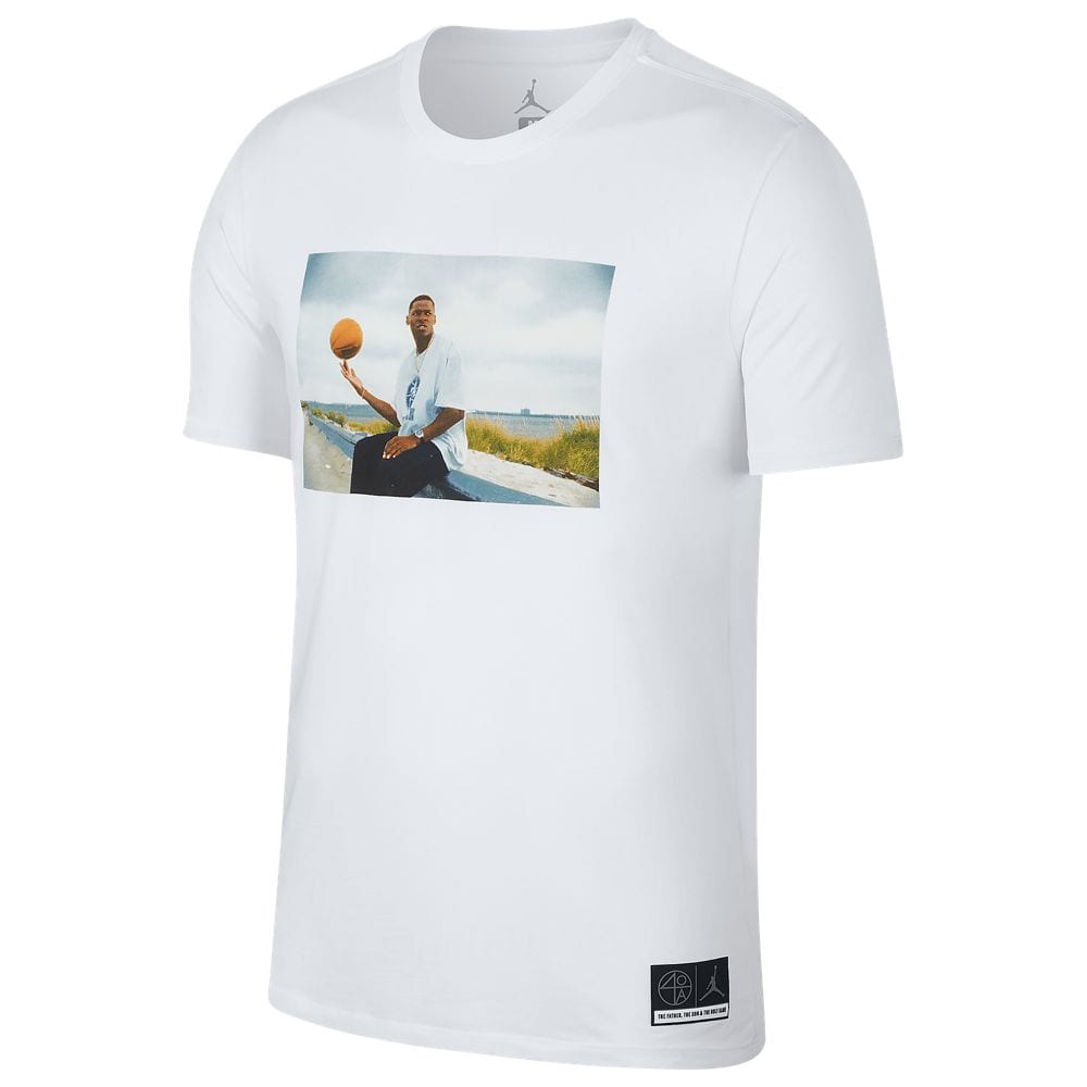air-jordan-13-he-got-game-t-shirt-1