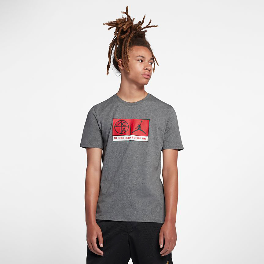air-jordan-13-he-got-game-t-shirt-10