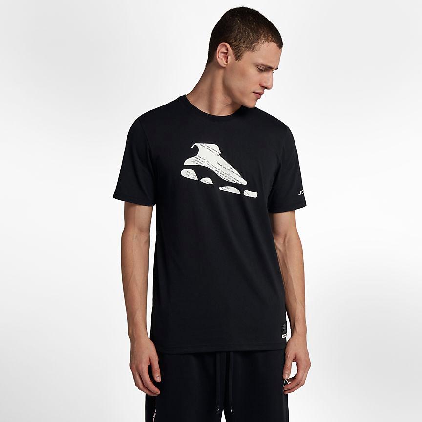 air-jordan-13-he-got-game-t-shirt-11