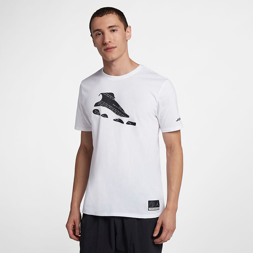 air-jordan-13-he-got-game-t-shirt-12