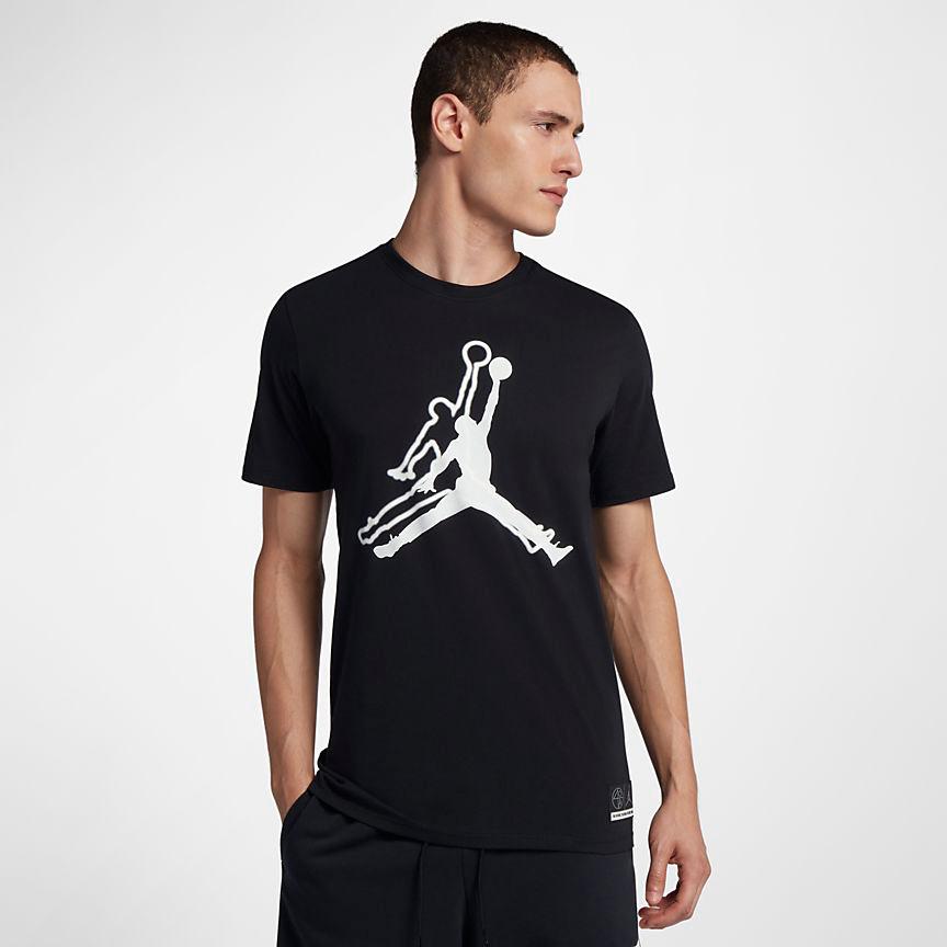 air-jordan-13-he-got-game-t-shirt-13