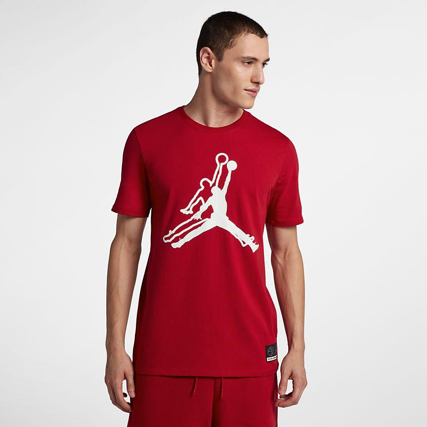 air-jordan-13-he-got-game-t-shirt-15