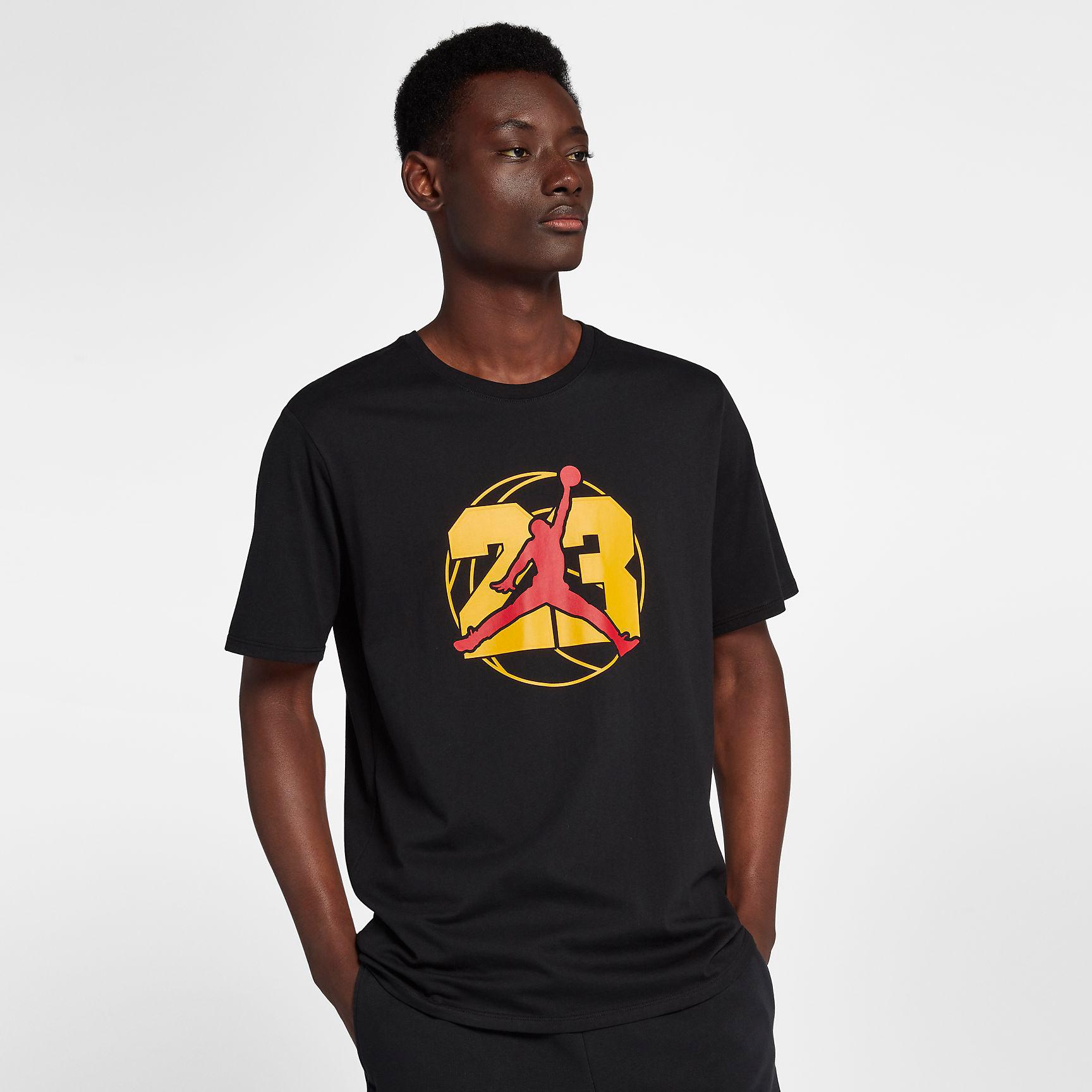 air-jordan-13-he-got-game-t-shirt-17