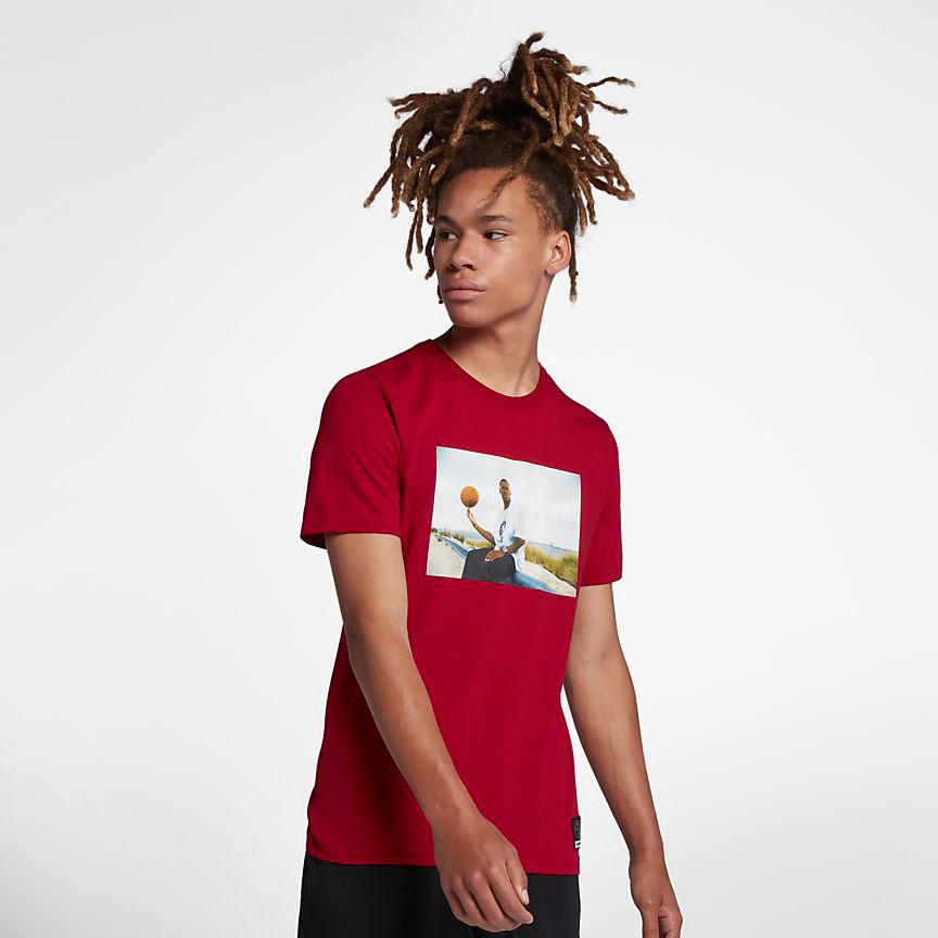 air-jordan-13-he-got-game-t-shirt-2