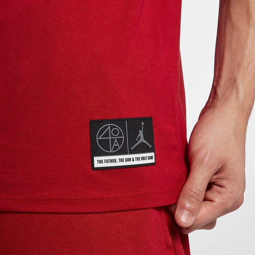 air-jordan-13-he-got-game-t-shirt-3