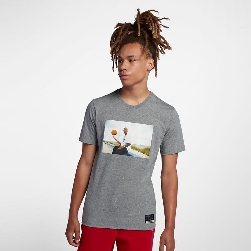 air-jordan-13-he-got-game-t-shirt-4