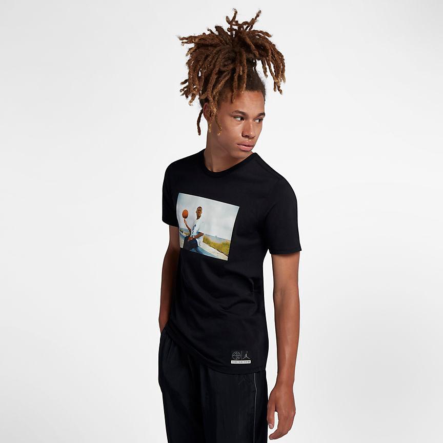 air-jordan-13-he-got-game-t-shirt-5
