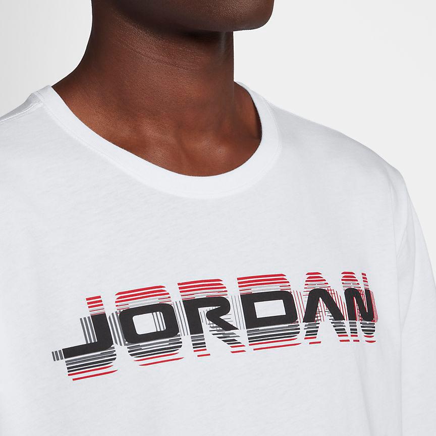 air-jordan-13-he-got-game-t-shirt-6