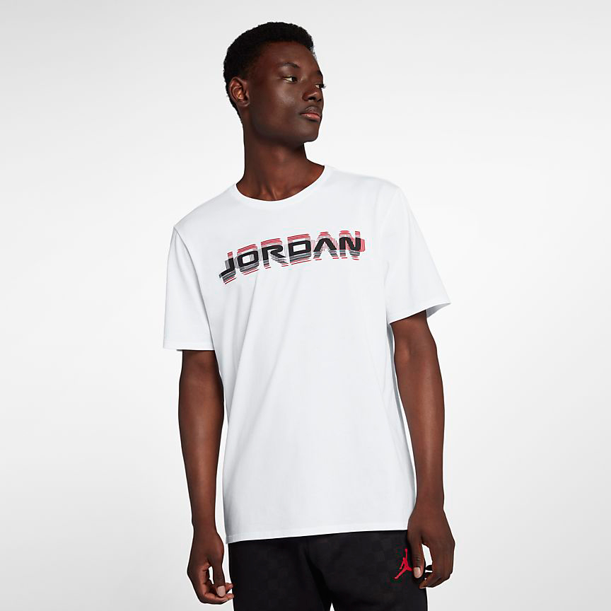 air-jordan-13-he-got-game-t-shirt-7