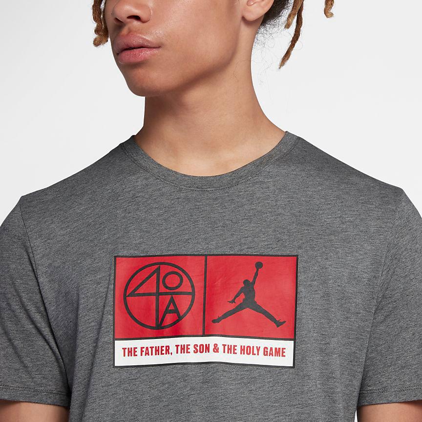air-jordan-13-he-got-game-t-shirt-9