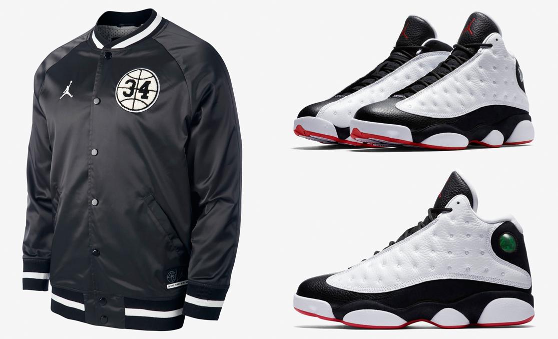 air-jordan-13-he-got-game-varsity-jacket