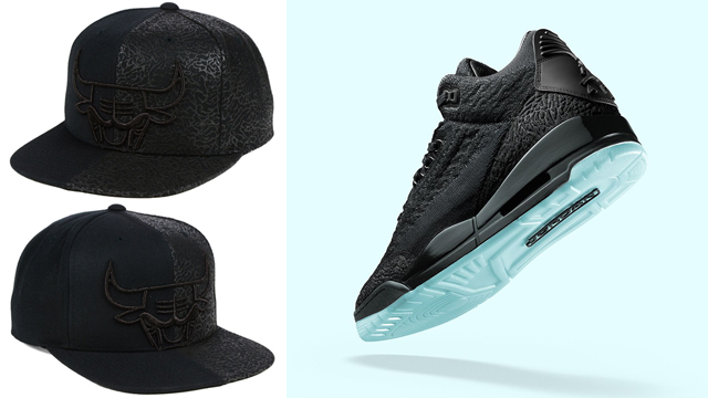 air-jordan-3-flyknit-black-bulls-hat