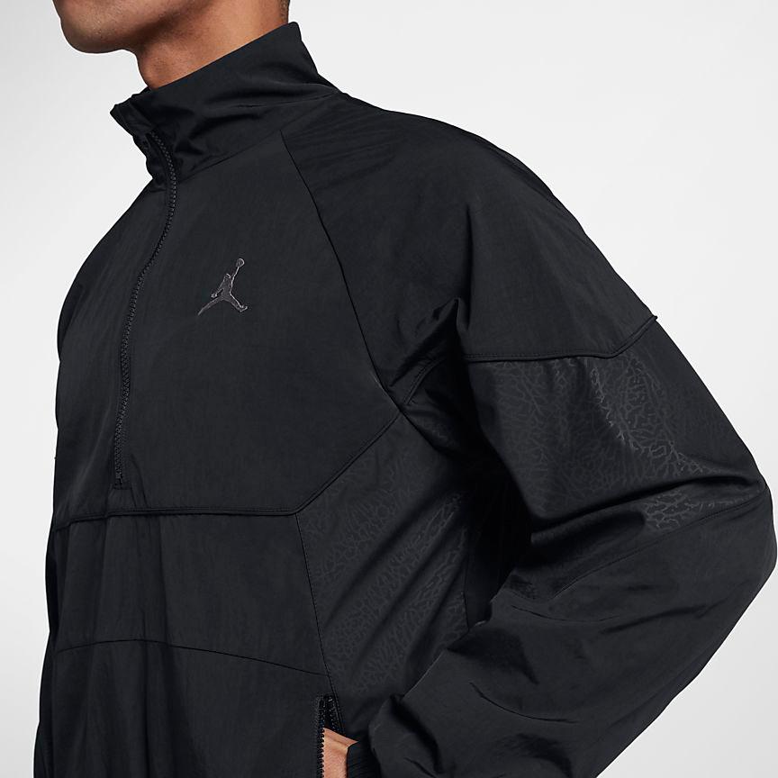 air-jordan-3-flyknit-black-jacket-1