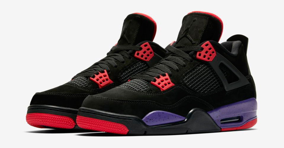 air-jordan-4-raptors-clothing-match