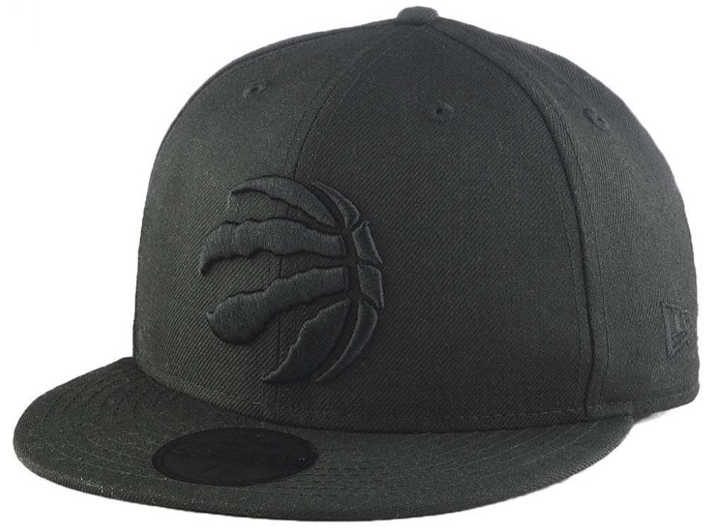 air-jordan-4-raptors-hat-black