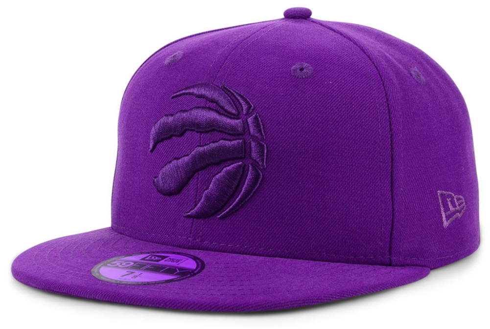 air-jordan-4-raptors-hat-purple