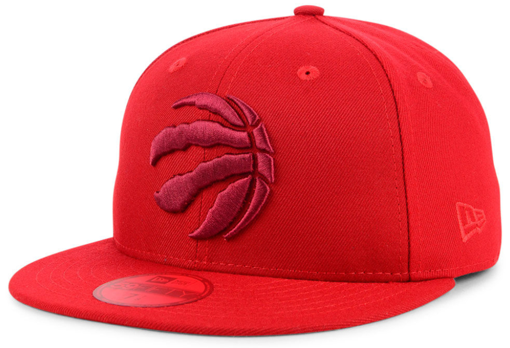 air-jordan-4-raptors-hat-red