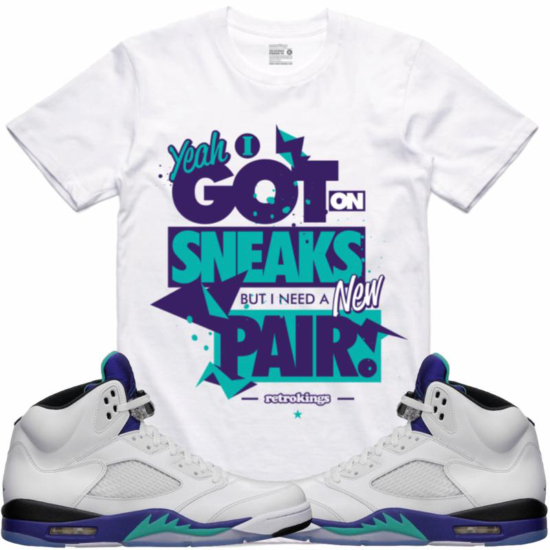 air-jordan-5-grape-fresh-prince-sneaker-shirt-retro-kings-3