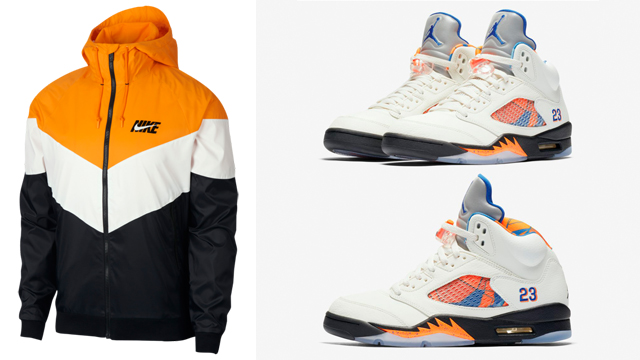 air-jordan-5-international-flight-nike-jacket