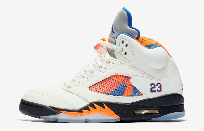 air-jordan-5-international-flight-release-date